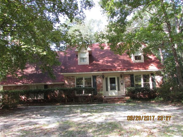 4 bed 4 bath Single Family at 133 Brandywine Dr Summerville, SC, 29485 is for sale at 264k - 1 of 43