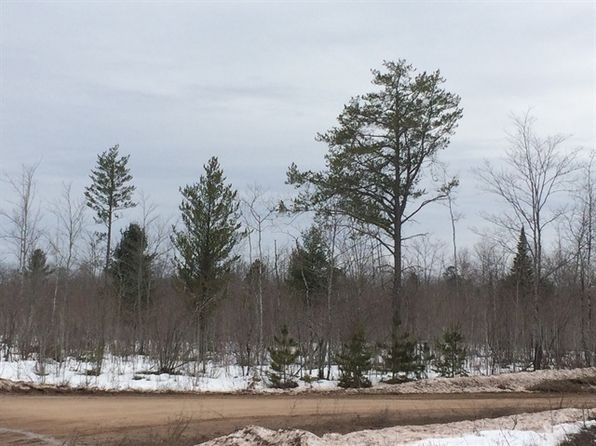 null bed null bath Vacant Land at  Tbd Baraga Plains Rd South Baraga Split 80 Acres Baraga, MI, 49908 is for sale at 84k - 1 of 18