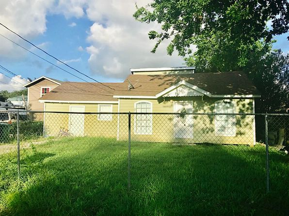 4 bed 1 bath Single Family at 2943 Lipscomb St Houston, TX, 77023 is for sale at 140k - 1 of 18