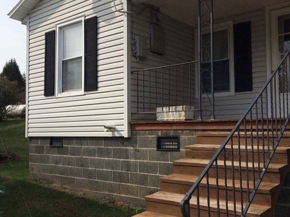 2 bed 1 bath Single Family at 174 Birch River Rd Cowen, WV, 26206 is for sale at 60k - 1 of 19