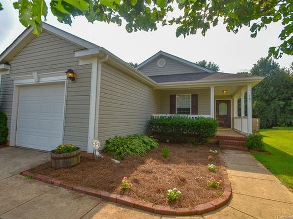 3 bed 2 bath Single Family at 531 Railway Pl SW Concord, NC, 28025 is for sale at 130k - 1 of 16