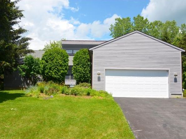 3 bed 2 bath Single Family at 2 Fairway Dr Ithaca, NY, 14850 is for sale at 499k - 1 of 40