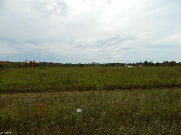null bed null bath Vacant Land at 11625 Brosius Rd Garrettsville, OH, 44231 is for sale at 35k - 1 of 2