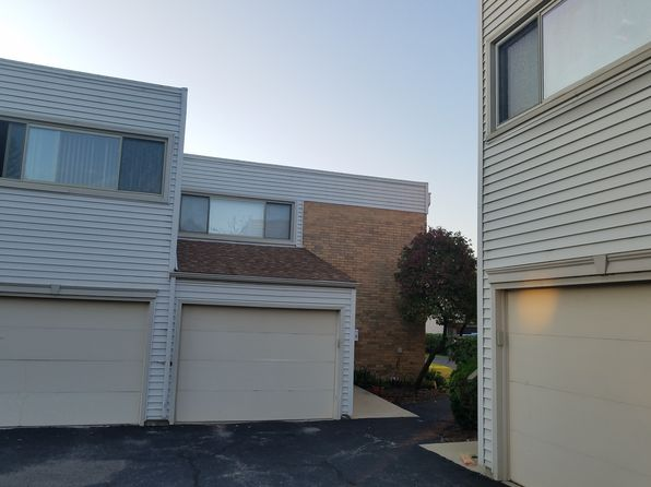 3 bed 2 bath Townhouse at 369 Cedar Tree Ct Hoffman Estates, IL, 60169 is for sale at 215k - 1 of 45