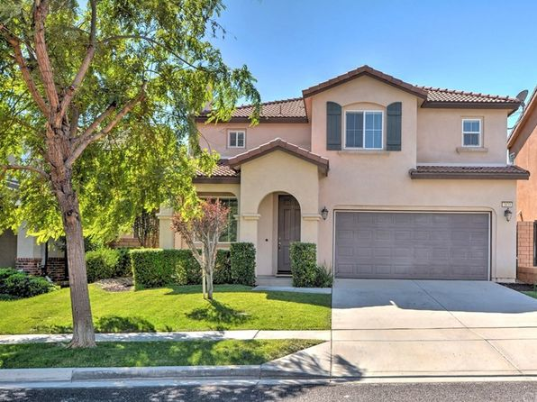 4 bed 3 bath Single Family at 3839 Taconite Rd San Bernardino, CA, 92407 is for sale at 415k - 1 of 35