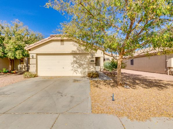 3 bed 2 bath Single Family at 12232 W Rosewood Dr El Mirage, AZ, 85335 is for sale at 165k - 1 of 30