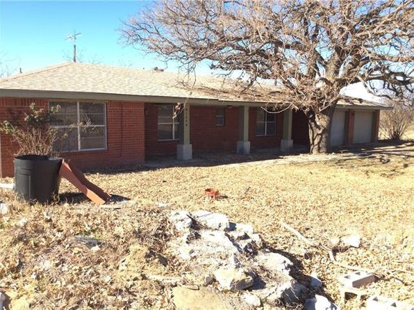 3 bed 3 bath Single Family at 106 Ranchette Rd Kingsland, TX, 78639 is for sale at 220k - 1 of 37