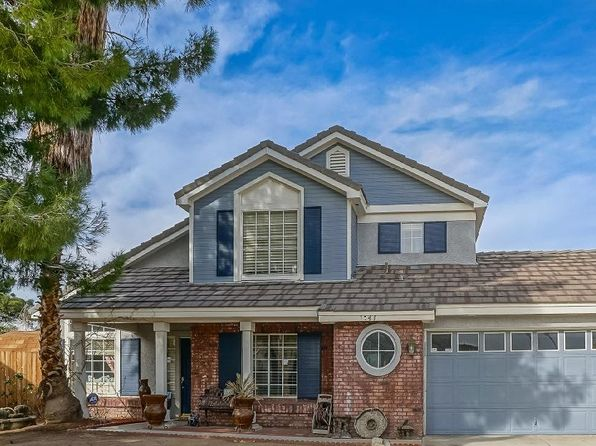 4 bed 3 bath Single Family at 1547 Bengal Ct Palmdale, CA, 93551 is for sale at 382k - 1 of 17