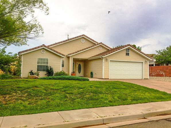 4 bed 2 bath Single Family at 2111 W 200 S Hurricane, UT, 84737 is for sale at 195k - 1 of 17