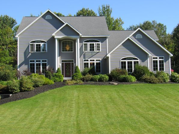 4 bed 3 bath Single Family at 16152 DEER RUN RD WATERTOWN, NY, 13601 is for sale at 595k - 1 of 59