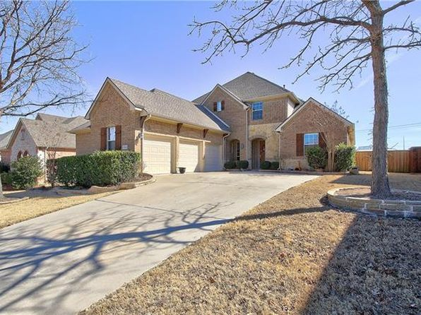 5 bed 4 bath Single Family at 6514 FIELDCREST LN SACHSE, TX, 75048 is for sale at 385k - 1 of 35