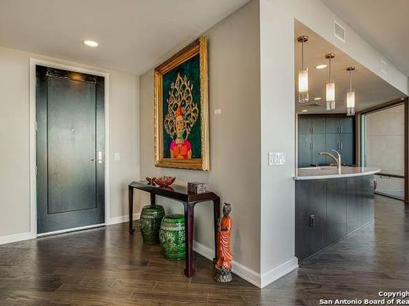 2 bed 2 bath Condo at 4242 Broadway St San Antonio, TX, 78209 is for sale at 1.20m - 1 of 25