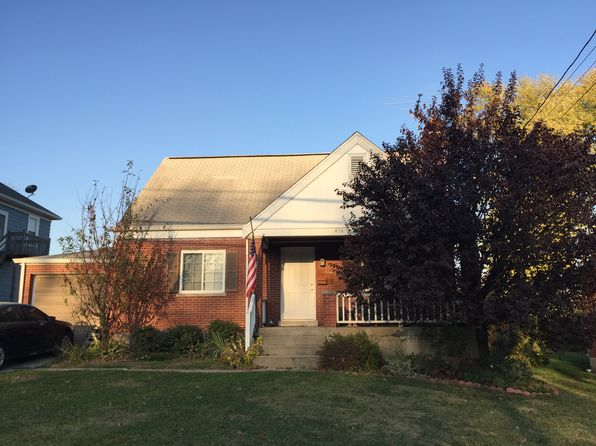 3 bed 2 bath Single Family at 456 Erlanger Rd Erlanger, KY, 41018 is for sale at 130k - 1 of 15