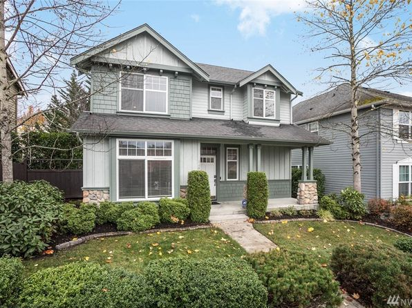 3 bed 2.5 bath Single Family at 1481 NE Iris St Issaquah, WA, 98029 is for sale at 725k - 1 of 21