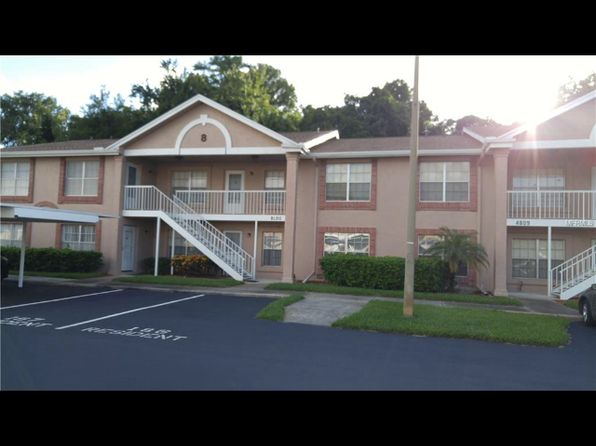 2 bed 2 bath Condo at 4809 Myrtle Oak Dr New Pt Richey, FL, 34653 is for sale at 66k - 1 of 25