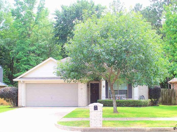 3 bed 2 bath Single Family at 626 Winding Brook Ln Tyler, TX, 75703 is for sale at 200k - 1 of 22