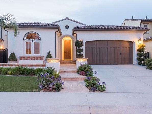 porter ranch black singles 190+ items your best source for porter ranch, ca homes for sale, property photos, single family homes and more.