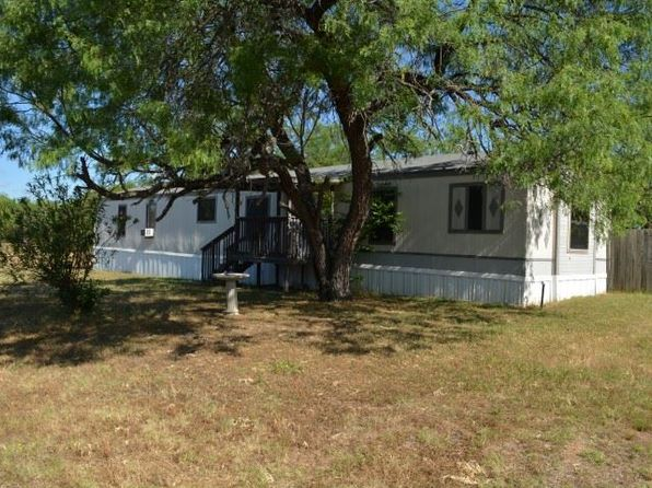 3 bed 2 bath Single Family at 836A Ridgeway St Kingsland, TX, 78639 is for sale at 75k - 1 of 24