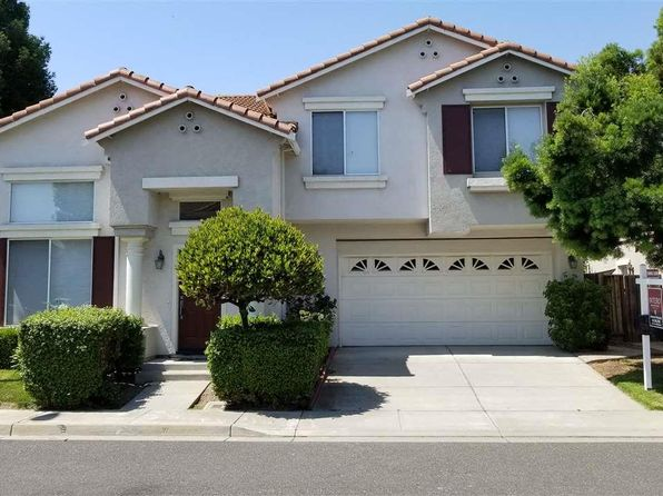 5 bed 3 bath Single Family at 3844 Springfield Cmn Fremont, CA, 94555 is for sale at 1.20m - 1 of 28