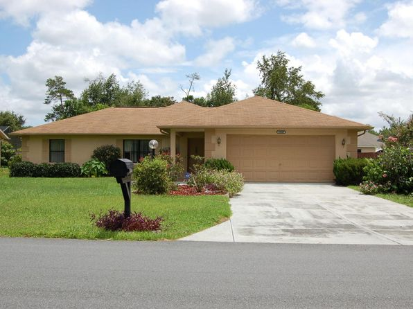 3 bed 2 bath Single Family at 13949 SW 42ND AVE OCALA, FL, 34473 is for sale at 150k - 1 of 28
