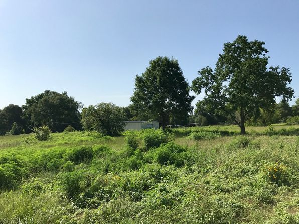 null bed null bath Vacant Land at 264 Nelson Rd Hallsville, TX, 75650 is for sale at 60k - 1 of 6