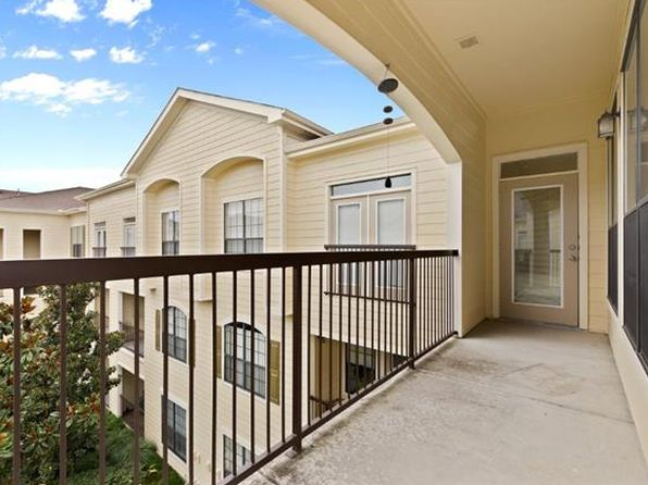 2 bed 1 bath Condo at 6765 Corporate Blvd Baton Rouge, LA, 70809 is for sale at 185k - 1 of 23