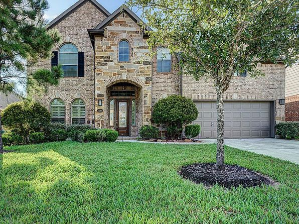 4 bed 5 bath Single Family at 2546 Marufo Vega Dr Spring, TX, 77386 is for sale at 360k - 1 of 31
