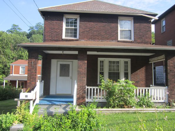 4 bed 3 bath Single Family at 511 Lenox Ave Pittsburgh, PA, 15221 is for sale at 78k - 1 of 26