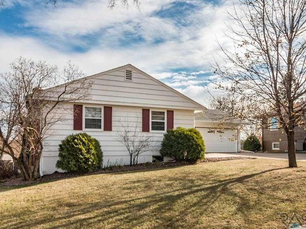4 bed 3 bath Single Family at 2312 S Van Eps Ave Sioux Falls, SD, 57105 is for sale at 200k - 1 of 31