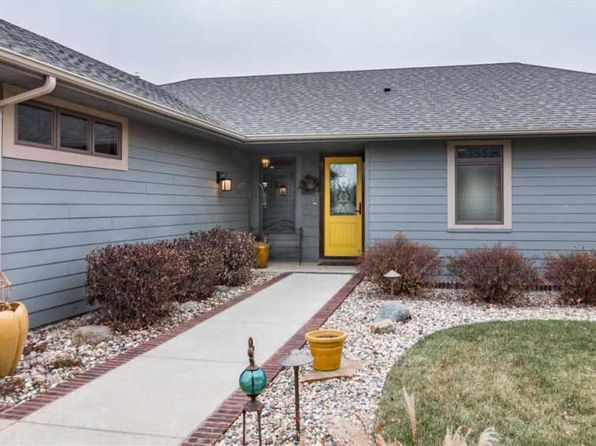 5 bed 3.5 bath Single Family at 7313 S Edinburg Pl Sioux Falls, SD, 57108 is for sale at 463k - 1 of 12