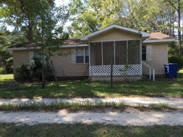 3 bed 1 bath Single Family at 89 Buttercup Ln Troy, AL, 36081 is for sale at 28k - 1 of 10