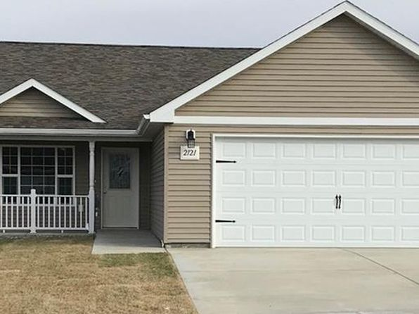 3 bed 2 bath Single Family at 2121 Sierra Vista Cir Billings, MT, 59105 is for sale at 227k - 1 of 7
