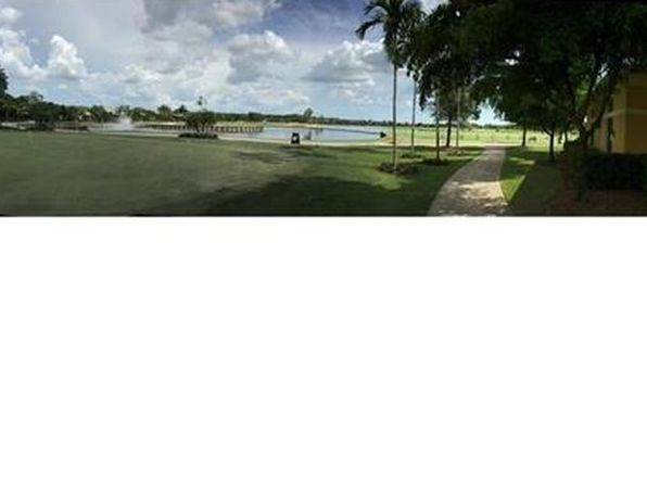 2 bed 2 bath Condo at 10111 Colonial Country Club Blvd Fort Myers, FL, 33913 is for sale at 158k - 1 of 12