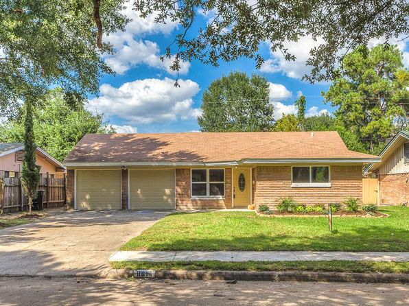 3 bed 2 bath Single Family at 8614 Birdwood Rd Houston, TX, 77074 is for sale at 175k - 1 of 27