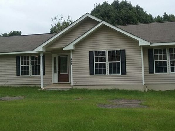 4 bed 3 bath Single Family at 801 BAKER HWY E DOUGLAS, GA, 31533 is for sale at 105k - 1 of 5