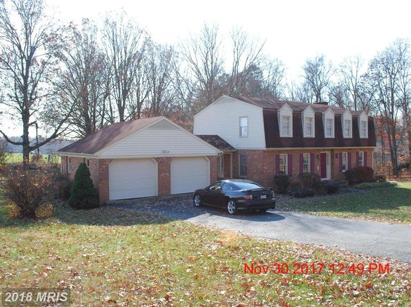 4 bed 3 bath Single Family at 3333 Dundee Rd Stanardsville, VA, 22973 is for sale at 226k - 1 of 4