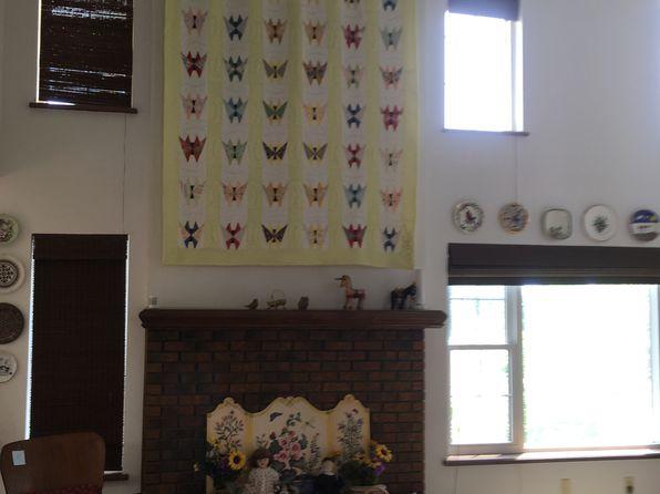 saint vrain buddhist singles Type: single family home   school district: st vrain dist re 1j  elementary school: rocky mountain  jr high school: timberline  high school: skyline .