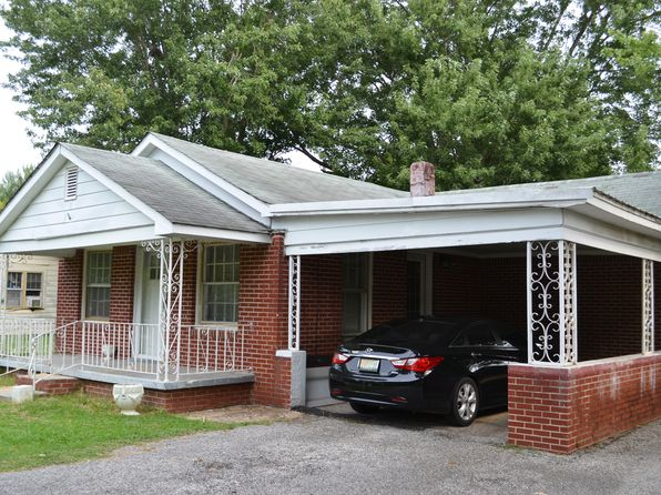 2 bed 1 bath Single Family at 4 Chapman Rd Milan, TN, 38358 is for sale at 35k - 1 of 19