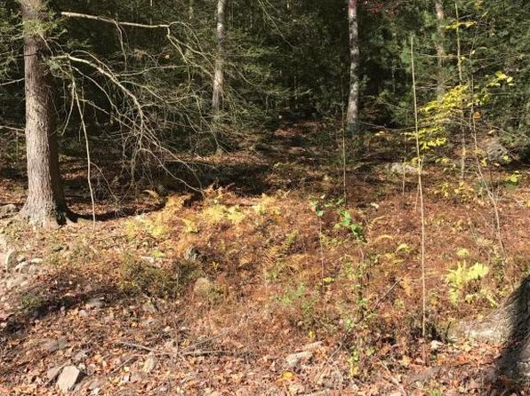 null bed null bath Vacant Land at  Camp Akiba Rd Stroudsburg, PA, 18360 is for sale at 20k - 1 of 3