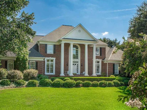 4 bed 4 bath Single Family at 11 Oakland Hills Ln Spartanburg, SC, 29306 is for sale at 459k - 1 of 36