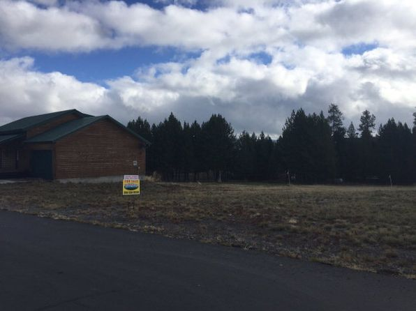 null bed null bath Vacant Land at 4218 Shoshone Rd Island Park, ID, 83429 is for sale at 44k - google static map