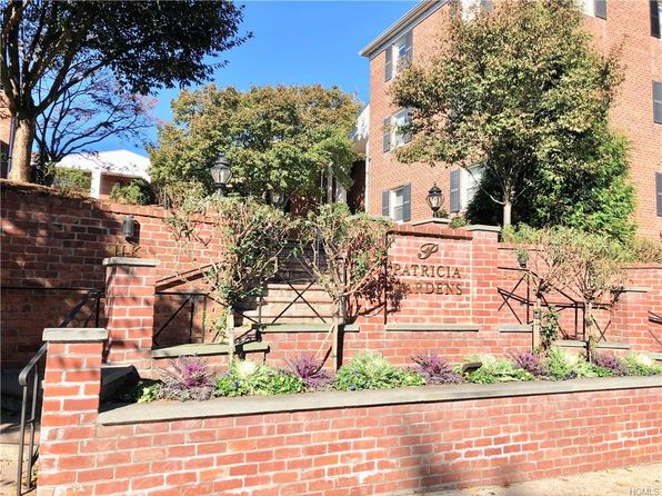 2 bed 1 bath Cooperative at 1829 Palmer Ave Larchmont, NY, 10538 is for sale at 218k - 1 of 8