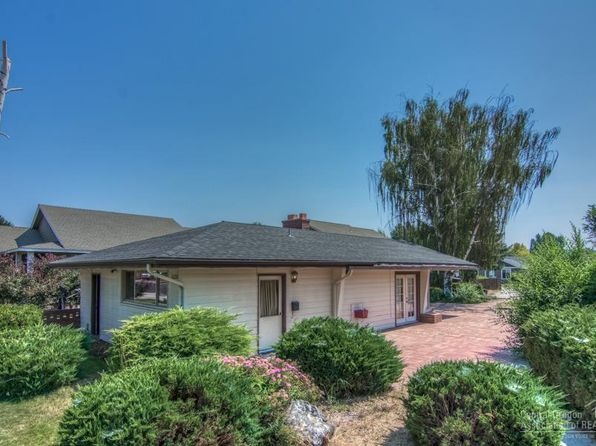 1 bed 1 bath Single Family at 1020 SE 2nd St Prineville, OR, 97754 is for sale at 170k - 1 of 20