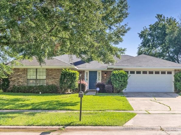 3 bed 2 bath Single Family at 5405 Kristen Ave Bossier City, LA, 71112 is for sale at 160k - 1 of 16