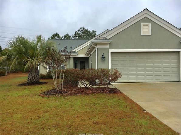 2 bed 2 bath Single Family at 23 Crescent Creek Dr Bluffton, SC, 29909 is for sale at 279k - 1 of 22