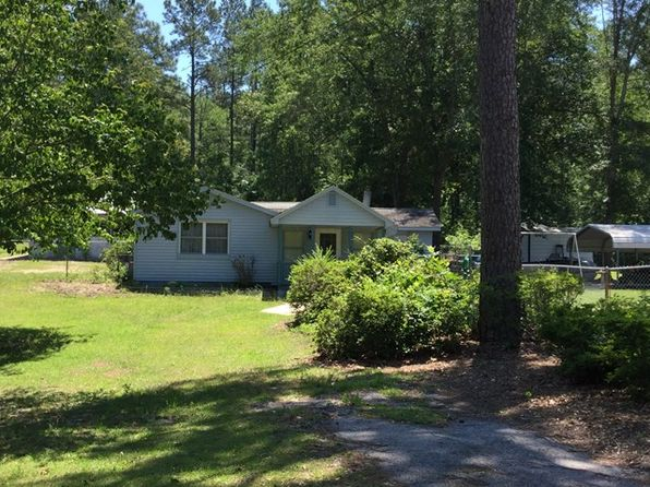 2 bed 1 bath Single Family at 165 Justin St Warrenville, SC, 29851 is for sale at 69k - 1 of 14