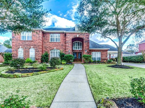 4 bed 4 bath Single Family at 3311 Creek Shade Dr Spring, TX, 77388 is for sale at 410k - 1 of 46