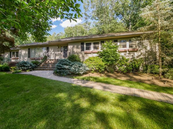 37 old chestnut ridge rd montvale nj 07645 for 18 ellsworth terrace montvale nj