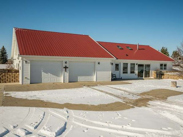 3 bed 2 bath Single Family at 8129 162nd Ave NE Baldwin, ND, 58521 is for sale at 525k - 1 of 53