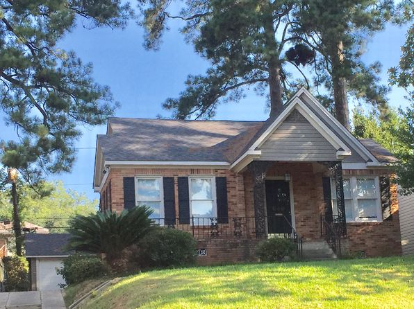 3 bed 1 bath Single Family at 640 McCormick St Shreveport, LA, 71104 is for sale at 172k - 1 of 14